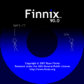 Finnix 90.0 xkcd (preview mask).png