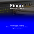 Finnix-ppc-88.0-cd-label.png