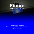 Finnix-ppc-87.0-cd-label.png