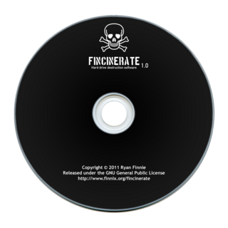 Fincinerate 1.0 CD label preview.png