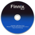 Finnix 90.0 CD scan.png